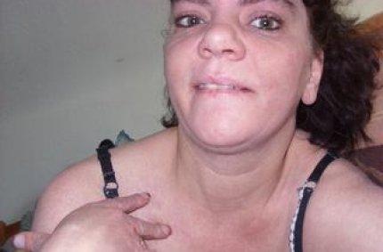 private erotische frauen, bilder amateure