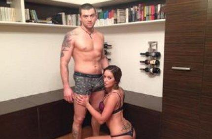 erotische sexphantasien, blowjob videos