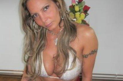 sexkontakt chat, bisexuell hardcore