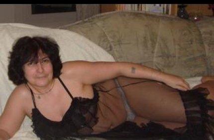 kostenfreie erotikvideos, amateur webcams