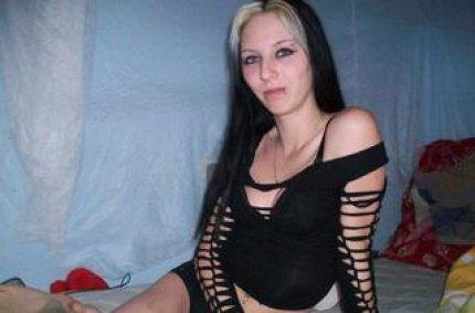 free sex busen, frau bild