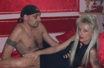 amateurmodelle, erotische amateure privat