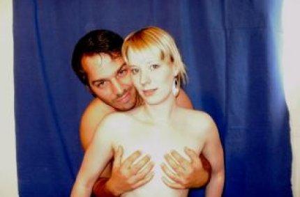 girl erotik cams, amateur erotik videos