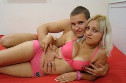 spanking, natursekt cams
