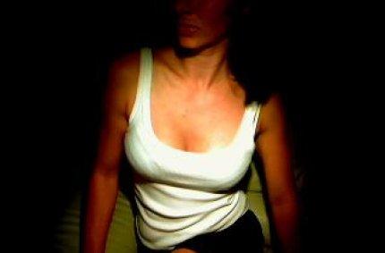 free webcam, sexchatt