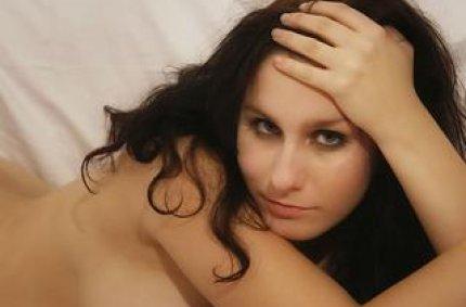 muschi rasiert kostenlos, amateur hardcore sex