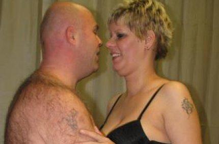 erotik video, kontakt bisexuell