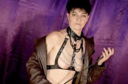 nacktclips privat, vibrator gratis