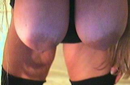 orale sexspiele, hausfrauen
