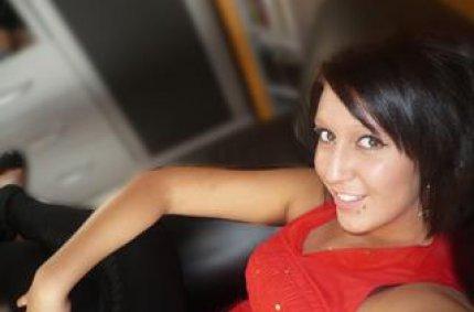 webcam livesex, heisse fotze
