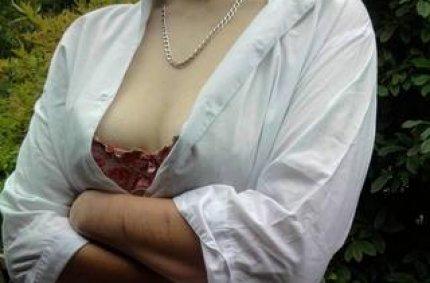 kostenlose oralsexbilder, girl titten