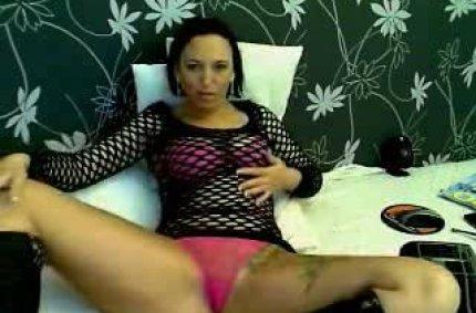 girl arsch, amateur cam