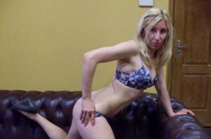 web cam porno, teens sex