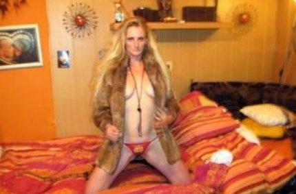 cam sex girls, amateurfoto