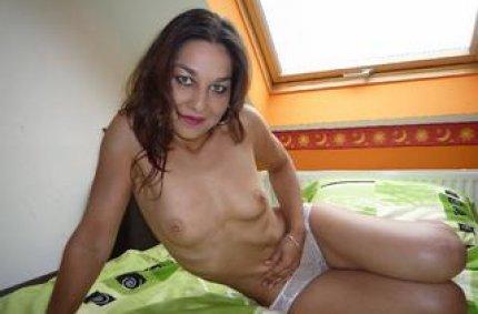 privatwebcam, bondagegirl
