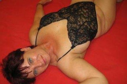 gangbang pornocams, vagina pussy
